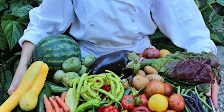 Bounty of the County: Eatwell Farm, The Barn & Pantry and Sky Ranch Estate tickets