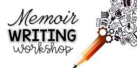 Telling Your Story: Memoir Writing Workshop tickets