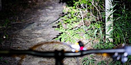 Group Mtn Bike Night Ride tickets