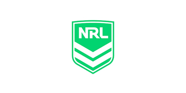 NRL Rugby League Clinic (5 to 12 years)* image