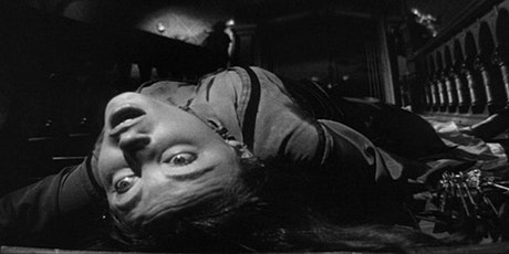 Queer Horror and the Gothic tickets
