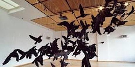 The Bird Makers Project - Osborne tickets