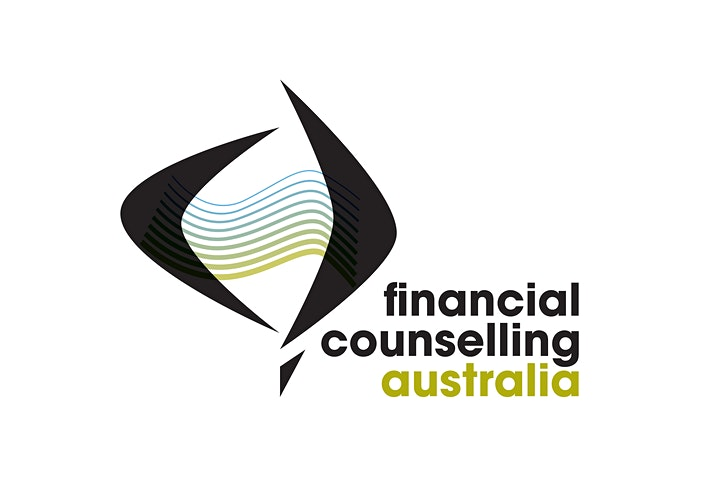 BUSHFIRES, INSURANCE AND FINANCIAL COUNSELLING image