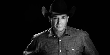 Tracy Byrd with Gary Kyle at BARge295 tickets