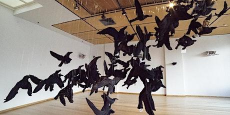The Bird Makers Project - Morley Noranda Recreation Club, Noranda tickets