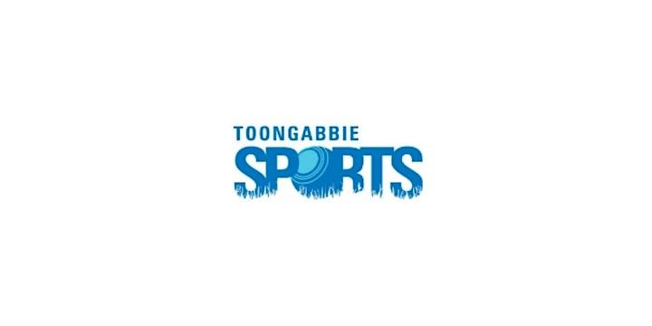 Rookie Rollers - Toongabbie (Ages 6 - 16 years)* image