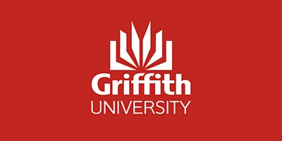 [PRIVATE] Griffith University (Christmas)