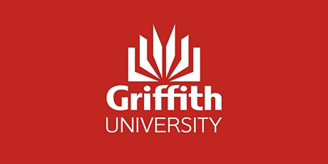 [PRIVATE] Griffith University (MG)