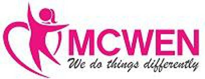 Minority Christian Women Entrepreneurs Monthly Meet-up - NYC image