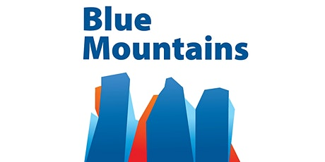 Blue Mountains Tourism October Member's Meeting tickets
