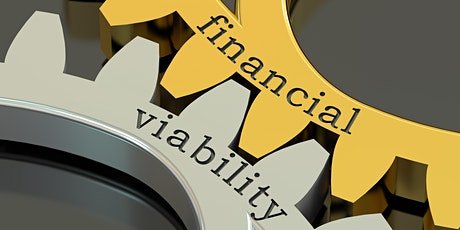 Considering Your Small Business Viability  - Business Webinar tickets