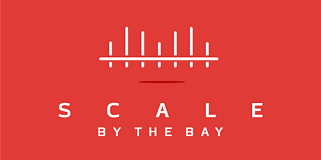 Scale By the Bay tickets