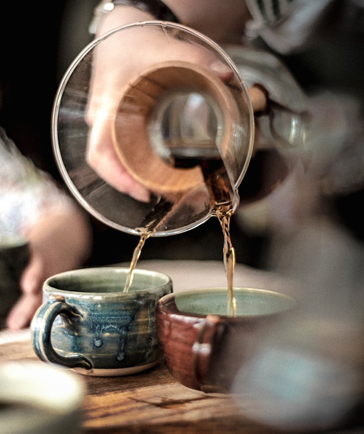 How To Buy The Best Coffee Beans Online image
