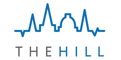 The Hill's October social mixer tickets