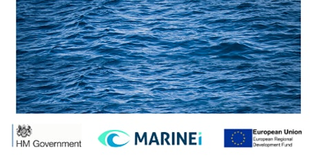Innovation in Marine Technology for Aquaculture: Challenges & Opportunities tickets