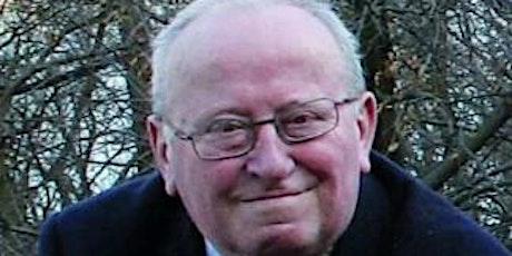 Giuseppe Panzeri, storico di comunità biglietti