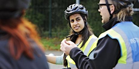Road rider ready [Stockport] tickets
