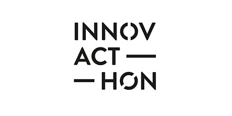 Open Innovation - Innov'acthon billets
