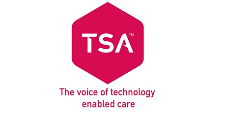 TSA Virtual Surgery - Scottish Meetup - 11th November tickets