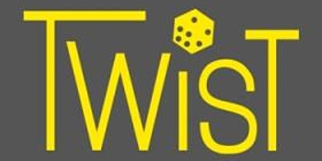 Pi Singles - TWIST board game cafe tickets