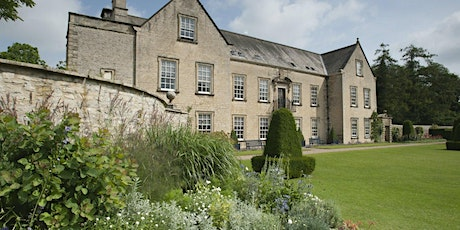 Timed entry to Nunnington Hall (16 Sept - 20 Sept) tickets