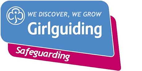Girlguiding Safeguarding Conference 2020 tickets