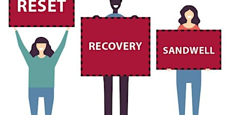 'Reset and Recovery' Workshop: Children and Young People tickets