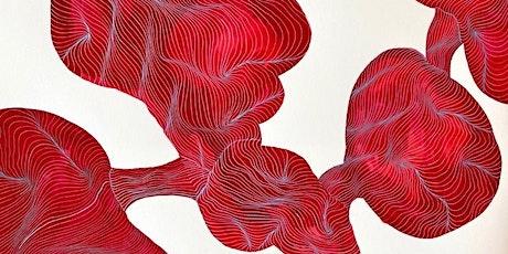 Sara Willett Exhibition: Further From Home tickets