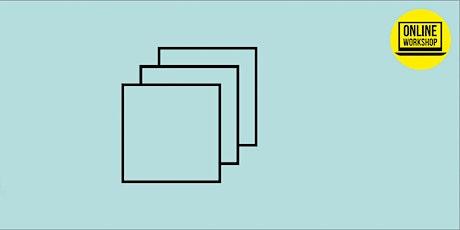 Radikale Innovation - Die Kunst des philosophischen Reframings tickets