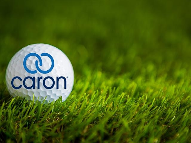 Caron Atlanta's 5th Annual Sliders and Sweets Golf Tournament