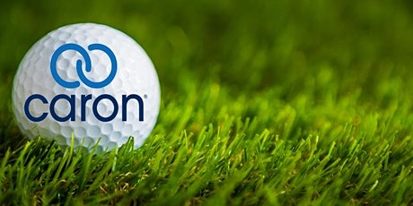Caron Atlanta's 5th Annual Sliders and Sweets Golf Tournament tickets