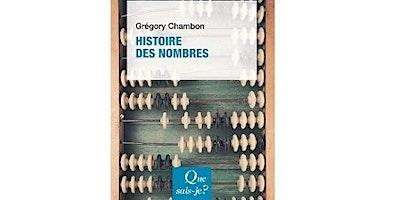La+folle+histoire+des+nombres