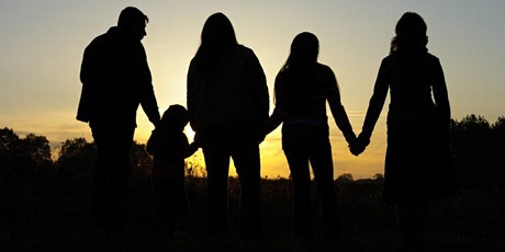 The Circle of Security:Parenting for a Functional Family / Workshop tickets