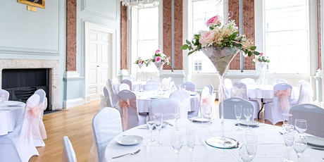 The Court House Wedding Fayre by Ask Avril tickets