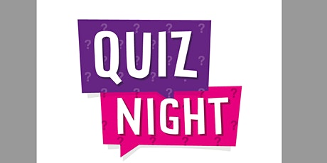 The Mecca Quiz at Mecca Knotty Ash tickets