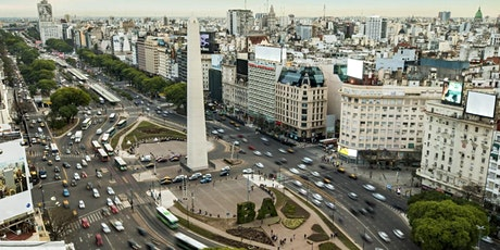 Estudiar en una universidad en Buenos Aires: todo lo que necesitás saber entradas