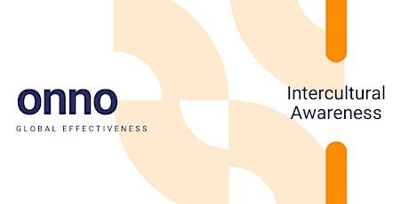 An introduction to Intercultural Awareness tickets