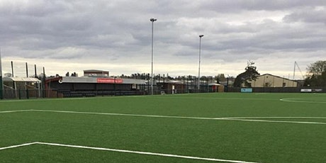Hereford 6 a side Football: Best Value League In Hereford tickets