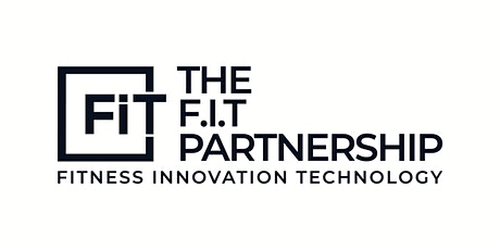 The FIT Partnership Cryotherapy Soft Launch tickets