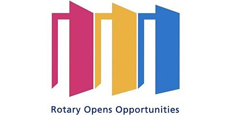 Attracting and Engaging Young Professionals in Rotary tickets