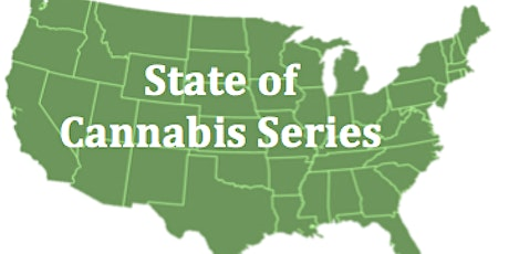 State of Cannabis VI: New Jersey tickets