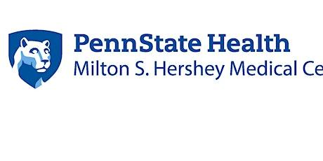 Inspired Nursing Webinar October 12, 2020 tickets