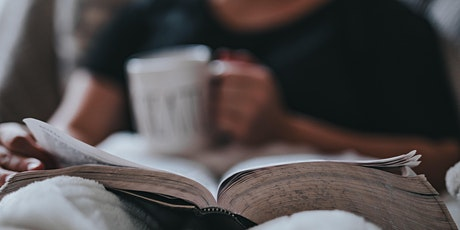 Discovering the New Testament: Exploratory Evening Classes tickets