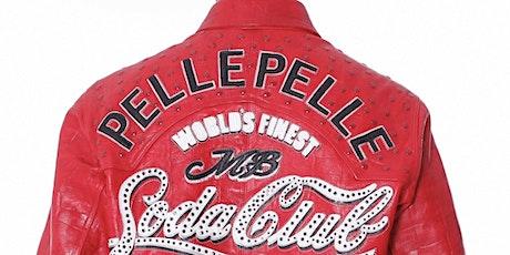 PELLE PELLE DAY - 2020 tickets