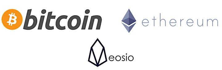 Blockchain Bootcamp: Partez sur des bonnes bases. image
