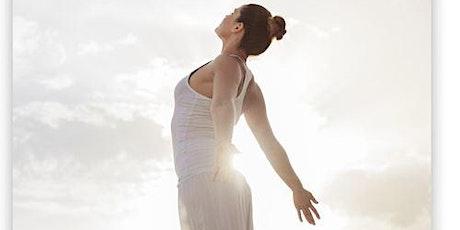 Ateliers de relaxation Biosappia® - 1ière séance découverte - Gratuite billets