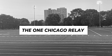 One Chicago Relay tickets