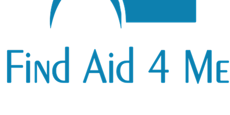 Paying for College: Financial Aid 101 tickets
