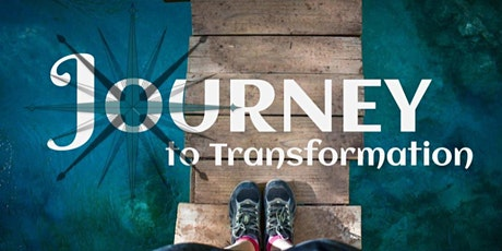 Restoration & Transformation Retreat tickets