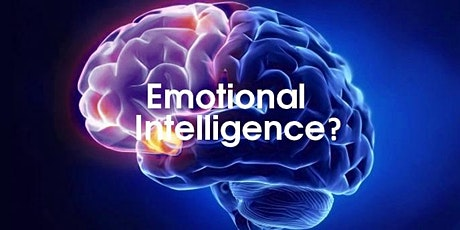 Discover the Power of the EQ-i 2.0 Emotional Intelligence Assessment Tool tickets